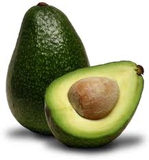 Avocado oil - Online
